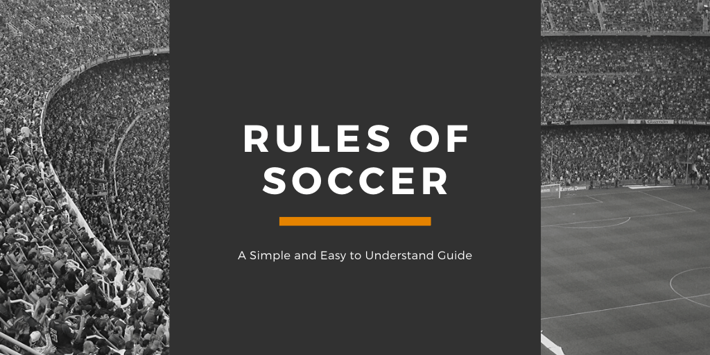 Rules-of-soccer post title image