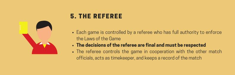 Soccer-Rule-5-The-Referee