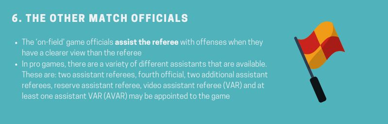 Soccer-Rule-6-The-other-game-officials