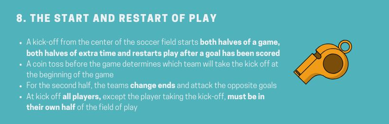 Soccer-Rule-8-start-and-restart-of-play
