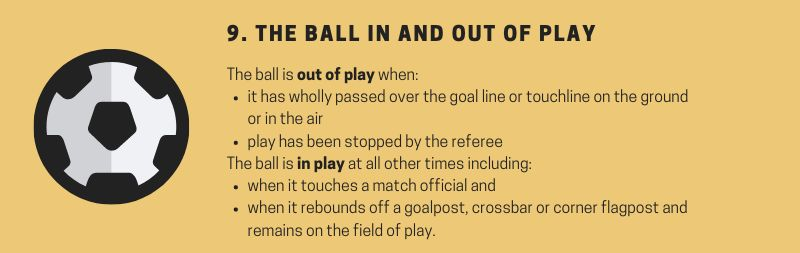 Soccer-rule-9-ball-in-and-out-of-play