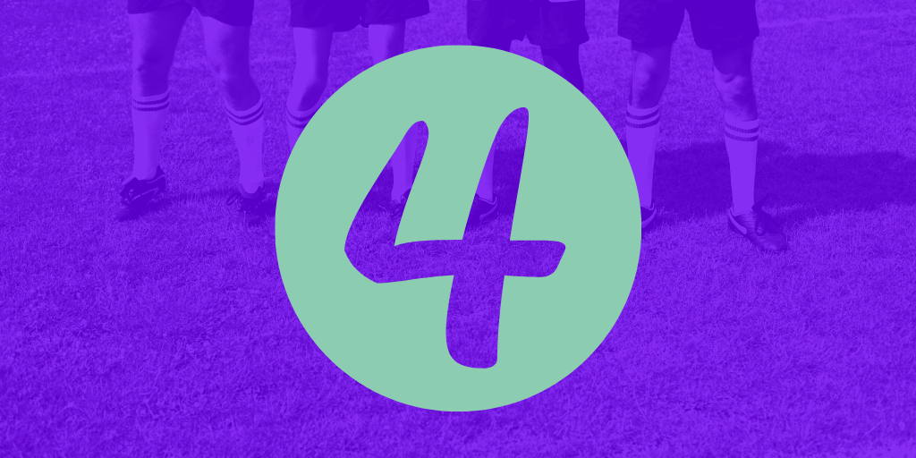 number of players that can be sent of in soccer