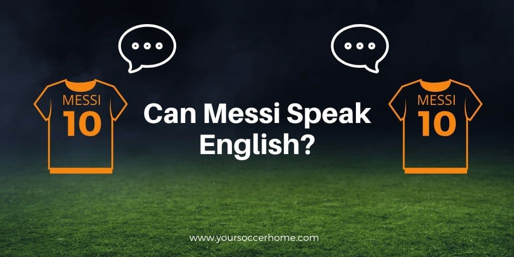 header image for post - messi speaking english?
