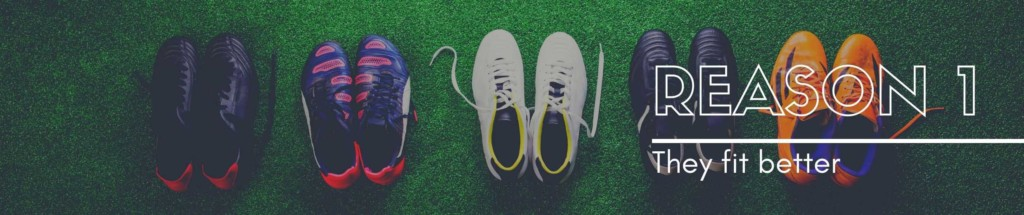 reason 1 soccer cleat image