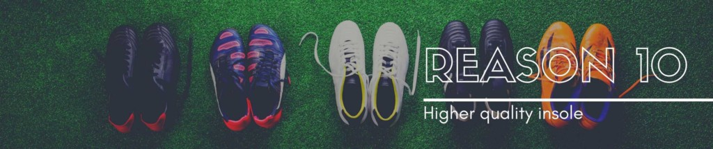 reason 10 soccer cleat image