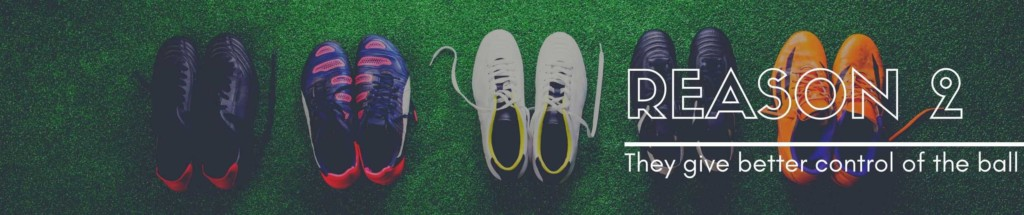 reason 2 soccer cleat image