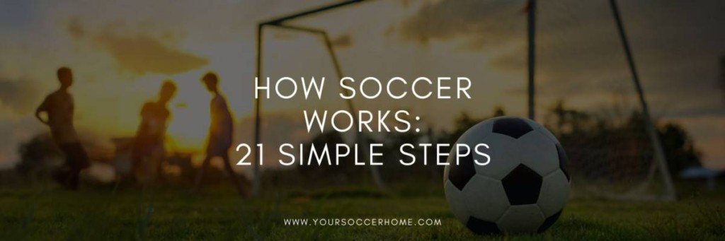 how soccer works post title image
