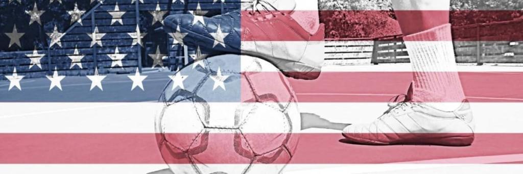 Soccer in the US