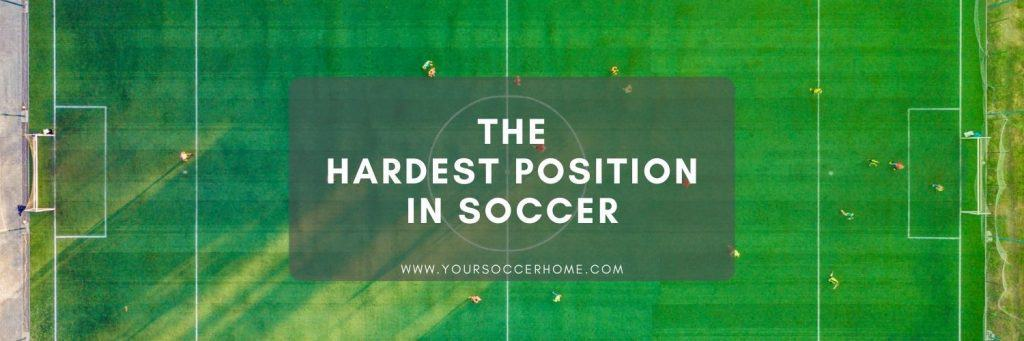 Post title over image of soccer positions