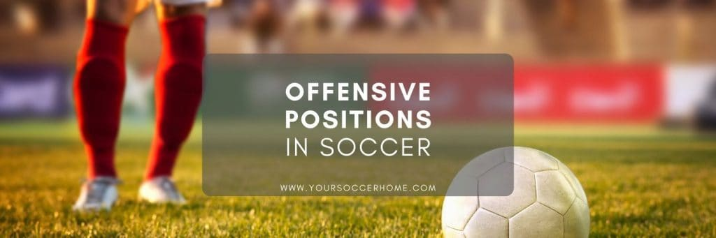 offensive positions post title