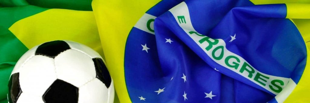 world cup brazill