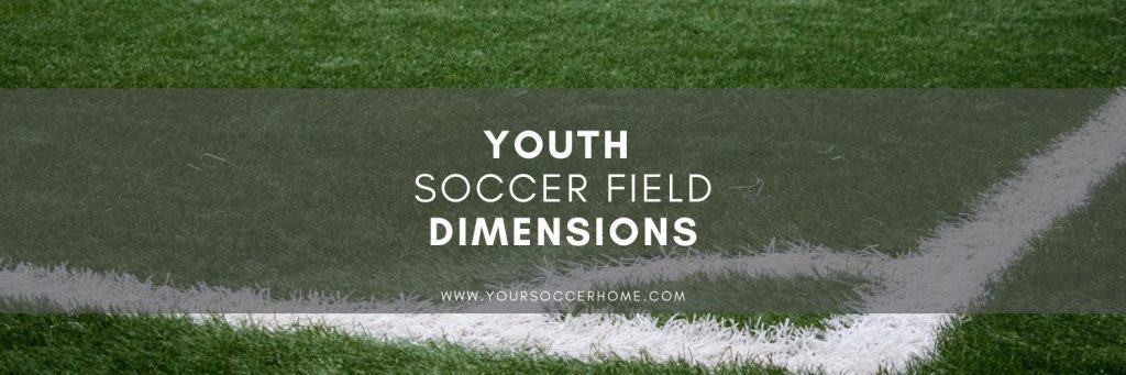 post title over image of soccer field