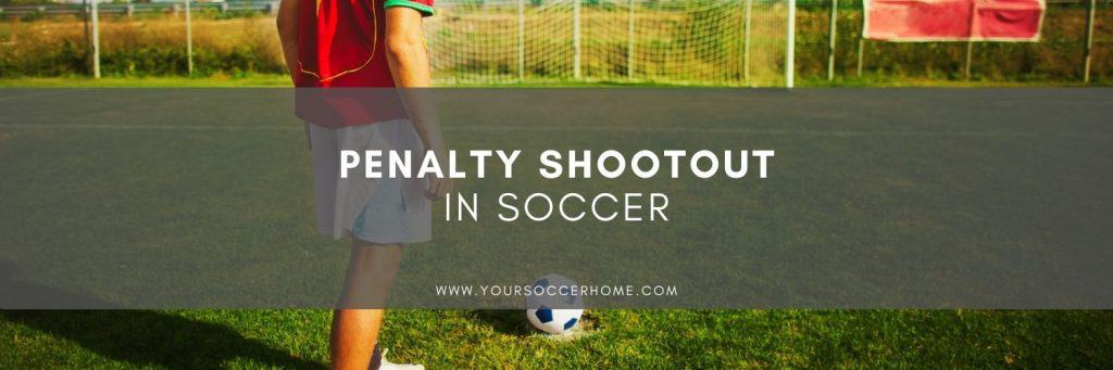 penalty shootout featured image