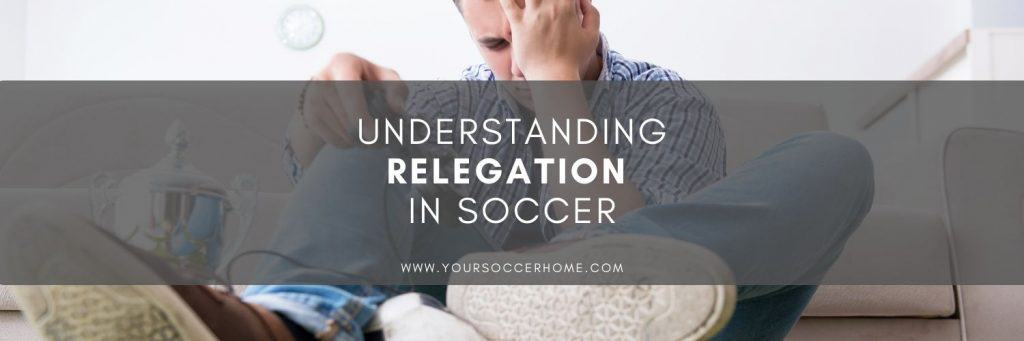 relegation featured image for post