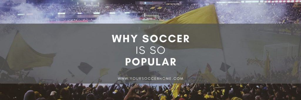 post title over image of soccer crowd